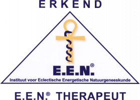Erkend E.E.N. Therapeut